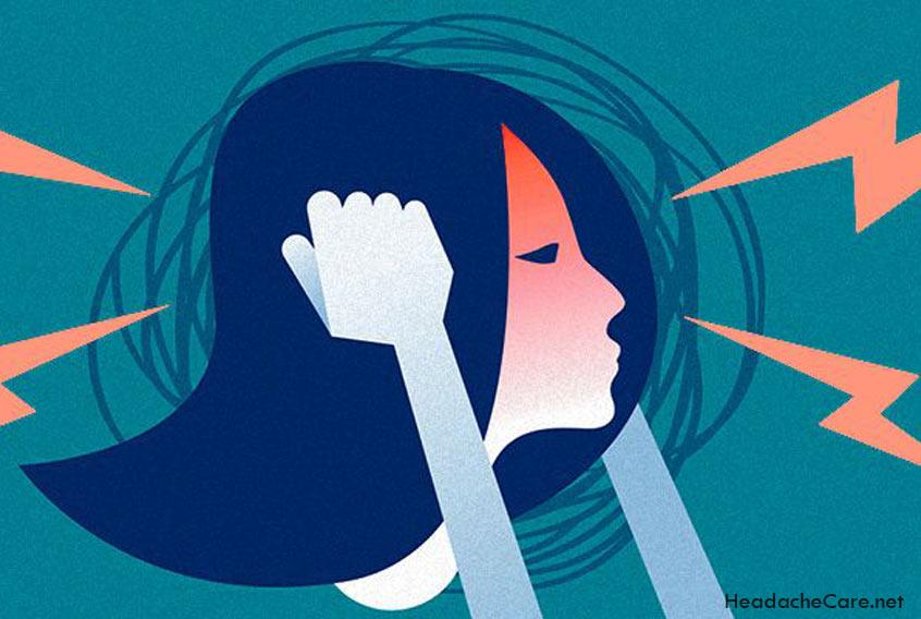 Hormones and Headaches