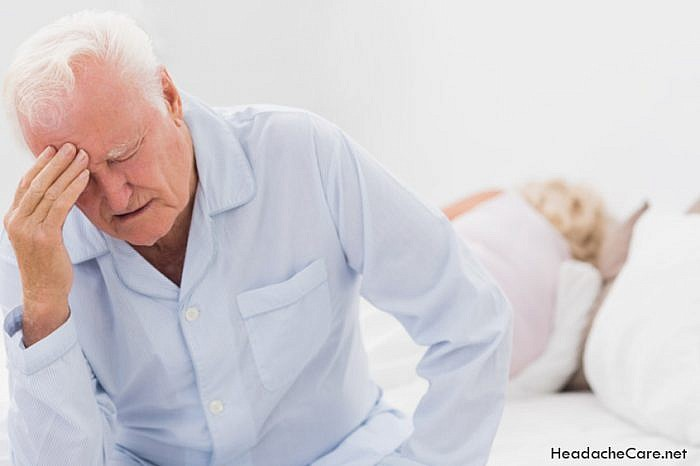 Abuse May Raise Risk of Heart Attack, Stroke in Migraine Sufferers