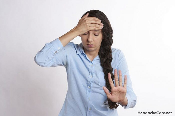 Contemporary management of migrainous disorders in pregnancy