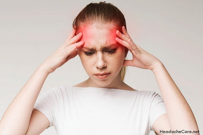 Migraine Surgery Offers Good Long-Term Outcomes