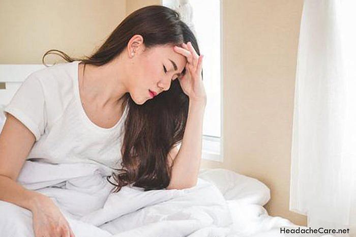 Migraines: Top 5 Drugs That Work