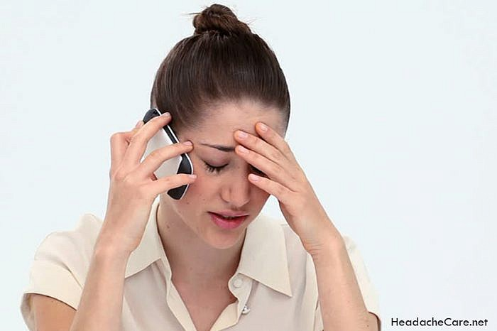 Precision-tinted lenses offer real migraine relief, reveals new study