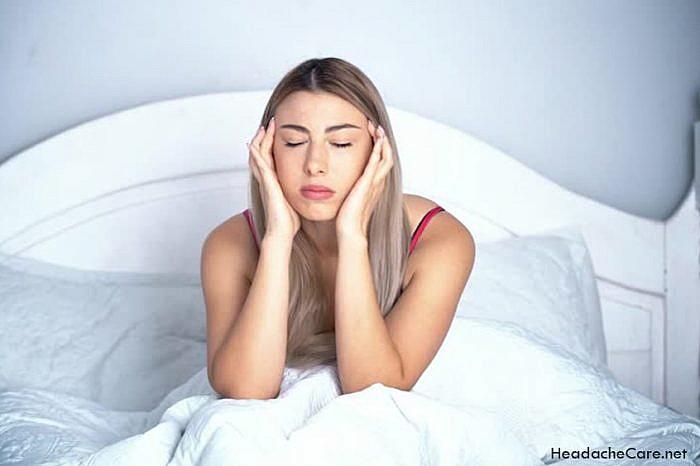 New Migraine Guidelines Rank Rx, OTC Efficacy