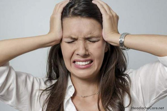 Migraine triggers may not be as strong as you think