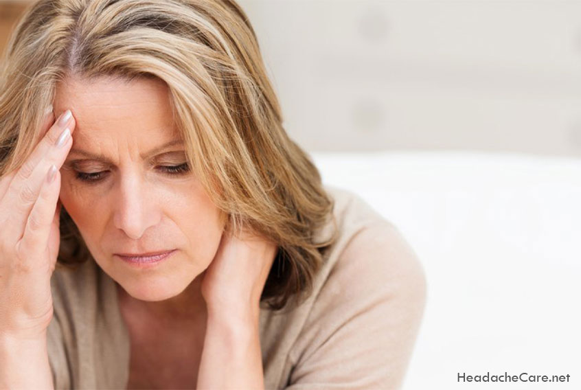 Causes of migraines nearly impossible to determine