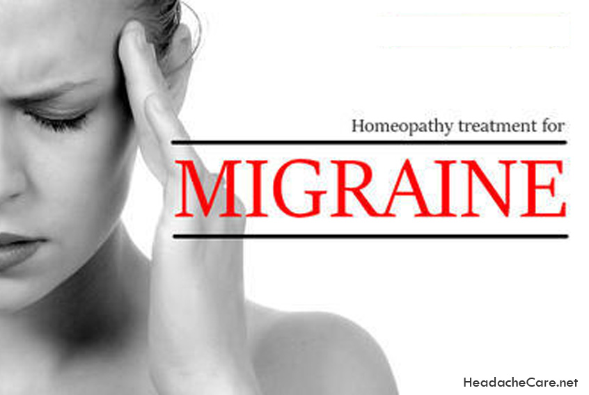 Why Do Women Suffer More With Migraines?