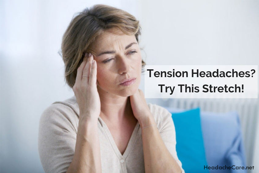 Cluster Headache and Related Conditions
