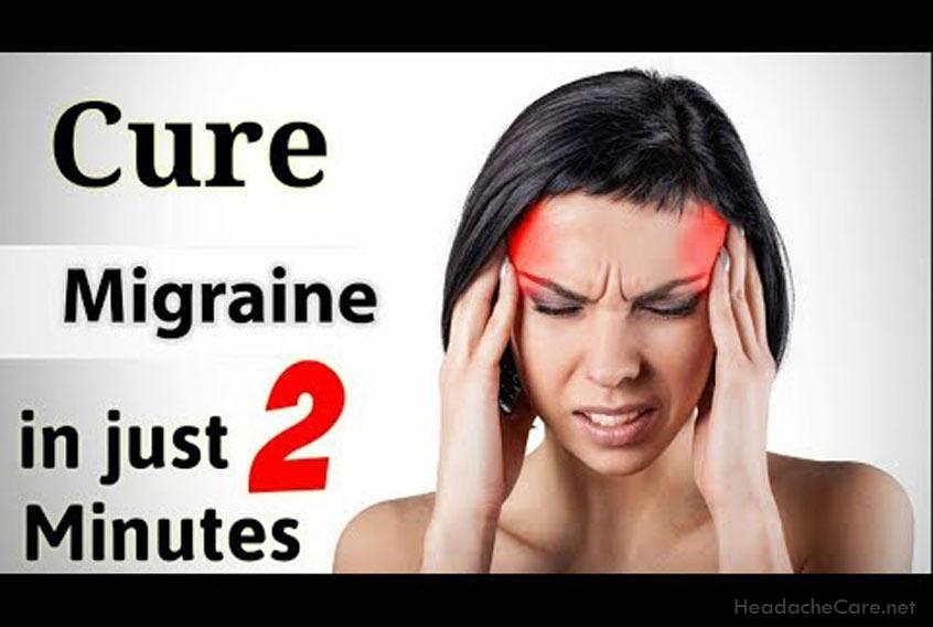 Chronic Tension Headache